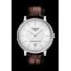 Tissot - Carson Premium - T122.407.16.031.00