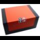 Tissot - Savonnettes - T864.405.99.033.00