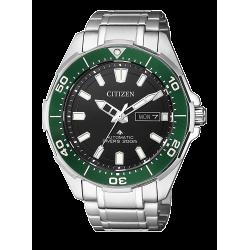Citizen - Automático ST - NY0071-81E