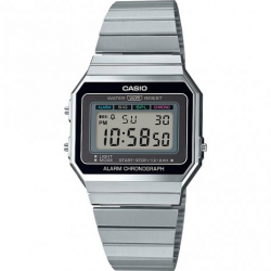 Casio - Casio Collection - A700WE-1AEF