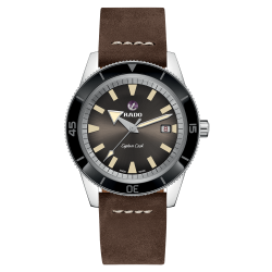 Rado - Captain Cook - R32505305