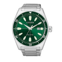Citizen - Of Collection - AW1598-70X