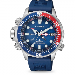 Citizen - Aqualand Eco Drive - BN2038-01L