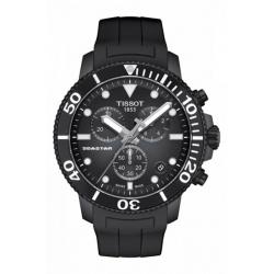 Tissot - Seastar 1000 Chronograph - T120.417.37.051.02
