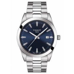 Tissot - Gentleman - T127.410.11.041.00