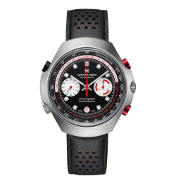 Hamilton - Chrono-Matic 50 - H51616731