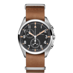 Hamilton - Aviation Pilot Pioneer - H76522531