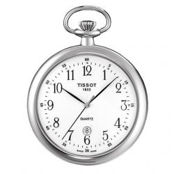 Tissot - Lepine - T82.6.550.12