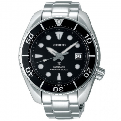Seiko - Prospex Sumo Zafiro - SPB101J1EST