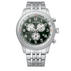 Citizen - Of Collection 2020 - AT2460-89X