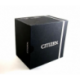 Citizen - Of Collection 2020 - CA0731-82L