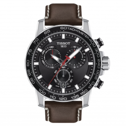 Tissot - Supersport Chrono - T125.617.16.051.01