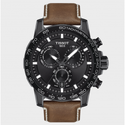 Tissot - Supersport Chrono - T125.617.36.051.01