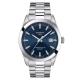 Tissot - Gentleman Powermatic - T127.407.11.041.00