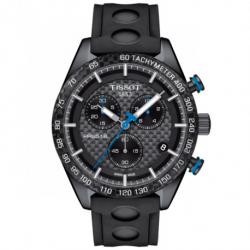 Tissot - PRS 516 Chronograph - T100.417.37.201.00