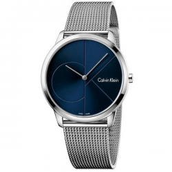 ck Calvin Klein - ck minimal - K3M2112N