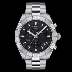 Tissot - PR 100 Sport Gent - T101.617.11.051.00