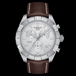 Tissot - PR 100 Sport Gent - T101.617.16.031.00
