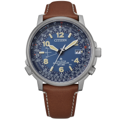 Citizen - Pilot - CB0240-11L