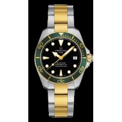 Certina - DS Action Diver - C032.807.11.041.00