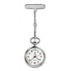 Tissot - Reloj de Enfermera - T81.7.221.12