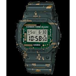 Casio - LImited - DWE-5600CC-3ER