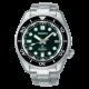 Seiko - Prospex Limited Edition The Island Green - SLA047J1