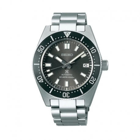 Seiko - Prospex Mar Diver's - SPB143J1