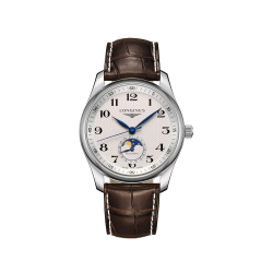 Longines - Master Collection - L2.909.4.78.3