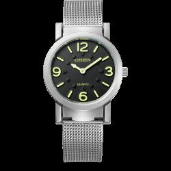 Citizen - Quartz Blind - AC2200-55E