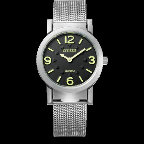 AC2200-55E