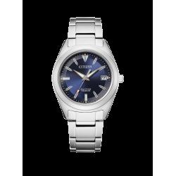 Citizen - Super Titanium - FE6150-85L