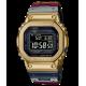 Casio - G-Shock Full Metal - GMW-B5000TR-9ER
