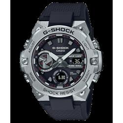 Casio - G-Shock G-Steel - GST-B400-1AER