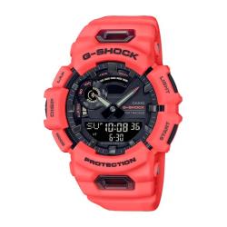 Casio - G-Shock G-Squad - GBA-900-4AER