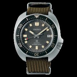 Seiko - Prospex Style Diver 1970 - SPB237J1