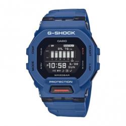 Casio - G-Shock G-Squad - GBD-200-2ER
