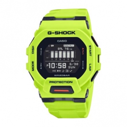 Casio - G-Shock G-Squad - GBD-200-9ER
