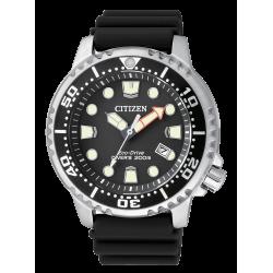 Citizen - Diver'S Eco Drive - BN0150-10E