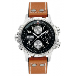 Hamilton - Aviation X-Wind - H77616533