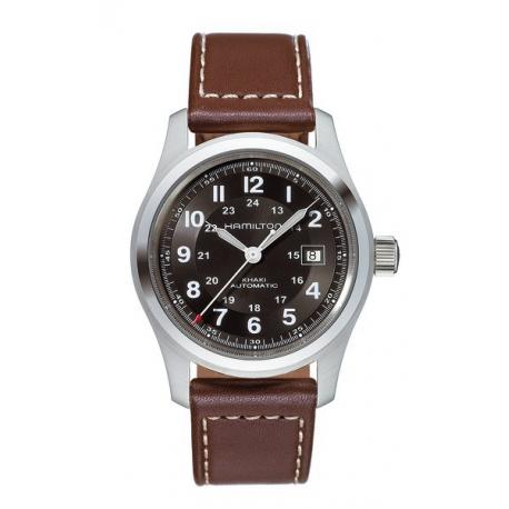 Hamilton - Field Automatic - H70555533