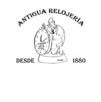 antiguarelojeria.com